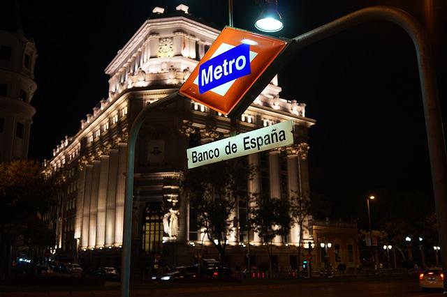 ¿qué piensan los turistas de Madrid?